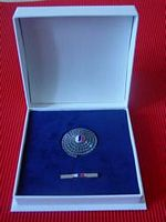 The Order of Freedom of the Republic of Slovenia